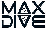 max-dive